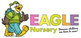Eagle Nurseries